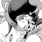 Geranos's avatar