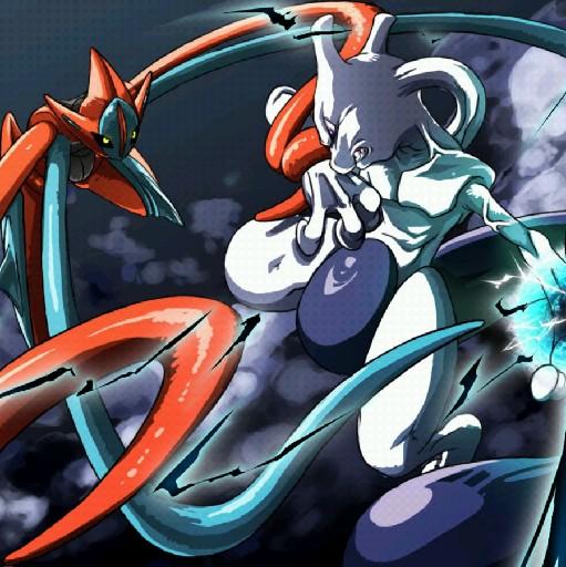 Kazouiegamer Falcón Escolano's avatar