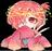 MitsubaSimp's avatar