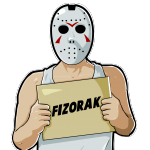 Fizorak