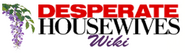 http://desperatehousewives.wikia
