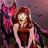 RubiMoon45's avatar