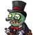 Legofan9o5's avatar