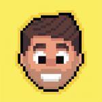 JermsyBoy's avatar