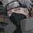 Bvbyhailey's avatar