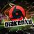 DiakenXu