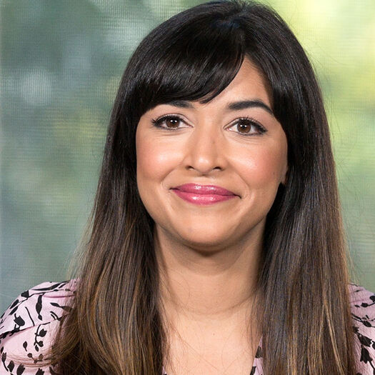 ABC's 'Single Parents' Adds Hannah Simone for Guest Arc