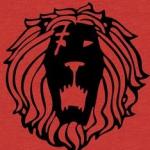 Dude3235's avatar