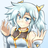 Diastima's avatar