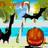 SuperDrag23's avatar