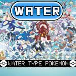 Tgr6234's avatar