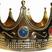 Kingdevo215's avatar