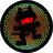 Shuredinga's avatar