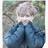 TaeizmyBae's avatar