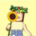 ItzDani's avatar