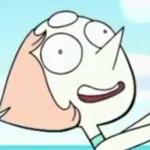 Mistyeyed21's avatar