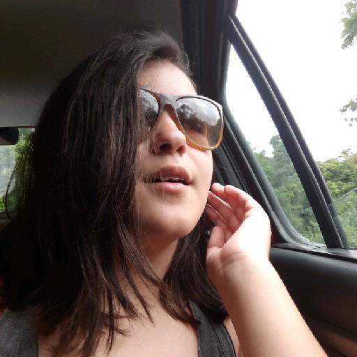 Rafaella Cabrera's avatar