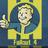Ayden484's avatar