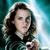 HermioneGranger990