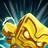 IAmsosomEhBanana's avatar