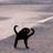 IDespiseNames's avatar