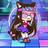 Eros233's avatar
