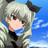 Tobicon's avatar