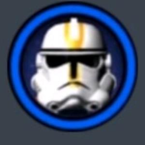 Jangofett2001's avatar