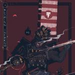 King of Beasts Kaido's avatar