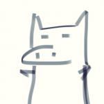 Feburary's avatar