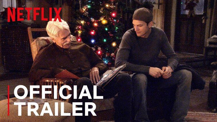 The Ranch: Part 8 | Official Trailer | Netflix