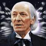 Gomez Capulet's avatar