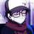 BattlePL's avatar