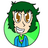 EvilArt666's avatar