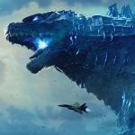 GodzillaIsTheKing20's avatar