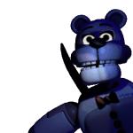 MarerjhReal's avatar