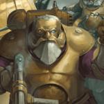 Mungrun's avatar