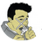Plumbarbacy's avatar