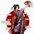 Avatar de Robin216