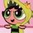 AlyKit's avatar