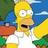 A Wikia Contributor ITALIAN's return's avatar