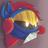 TheEonAtrocious's avatar