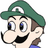 ImmaFelix's avatar
