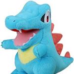 Totodile0158's avatar