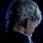 Flia's avatar