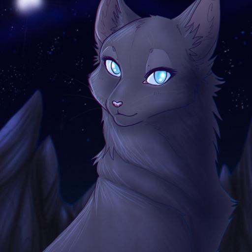 Croc de Nuit's avatar