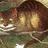 BenDrownedNotReally1998's avatar