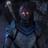 Kanondor's avatar