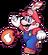 7690odnammoC's avatar