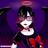 Евгения-Скарлетт's avatar